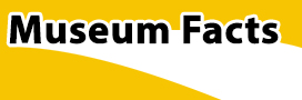 Museum Facts logo